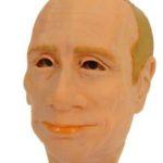 маска президента