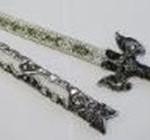 меч карнавальный
