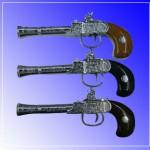 пистолет шоковый