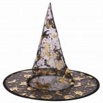шляпа колдуньи