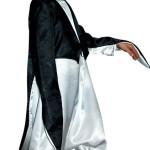 Пингвина костюм детский