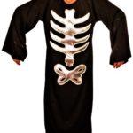 костюм кощея
