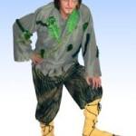костюм Лешего взрослый