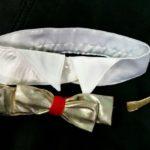 галстуки-бабочки